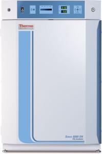 С02-инкубаторы прямого нагрева серии 8000 DH