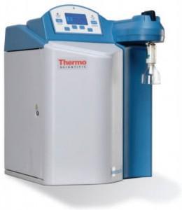 Система очистки воды Barnstead TII (Тип II)