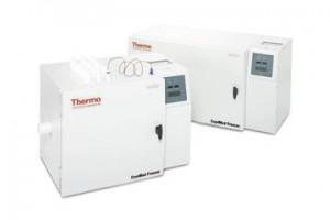 Программируемый замораживатель Thermo CryoMed