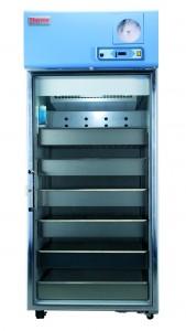 Фармацевтический холодильник: Thermo Scientific Forma FRPH